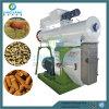 중국 공장 좋은 가격 가축 공급 펠릿 기계