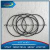 O-ringen de Van uitstekende kwaliteit van Xtsky met Materiaal NBR (140*3)