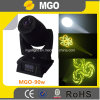 Neues Mini 90W LED Spot Moving Head Disco DJ Light