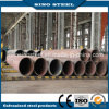 En10305 Cold - Automobileのための引かれたSeamless Steel Pipe