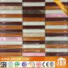 تسوق جدار طويل قطاع الألمنيوم والزجاج الفسيفساء (M859002)