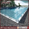 Tampa 1200m m High Glass Pool Fence Cost (DMS-B28213)