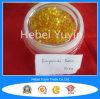 Making Hot Melt를 위한 알콜 Soluble PA Polyamide