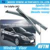 Pare-soleil de porte de pièces d'auto de pare-soleil de Sun pour Nissans Sylphy