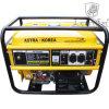 15HP Gasoline Generator Astra Korea für Home