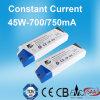 45W 40-62V konstante Stromversorgung des Bargeld-LED mit Cer