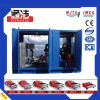 Lavadora industrial de 36000 PSI Tongjie