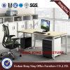 사무실 테이블, 컴퓨터 테이블, 컴퓨터 책상 Hx-Mt5068
