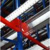 Het hete Systeem van de Rekken van het Voertuig van de Pendel van de Verkoop Automatische voor Opslag