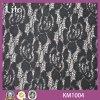 Spätestes Cotton französisches Lace Fabric für Lady Dress