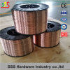 Coil Nails를 위한 높게 Praised Hot Product Copper Coat Welding Wire