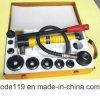 Hydraulique-Trou Digge avec l'ouvreur de Hydralic de course de RAM de 11mm