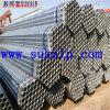 Fournisseurs galvanisés de pipe