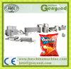 Automatische Doritos Chips, die Maschine herstellen