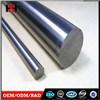 Carbure de tungstène de qualité Rod pour le carbure de tungstène bon marché de morceaux Drilling Rods