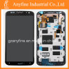 Touch Screen LCD Digitizer for Moto X+1 2ND Gen