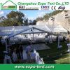 Grande Transparent Event Tent per Party