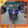 Coche resistente del pedal de la rueda del motor 3 del gas