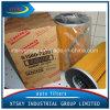Filtro de petróleo S1560-72261 de Hino