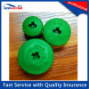 PP Parts를 위한 주문 Plastic Injection Moulding Service