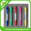 2016 nouveaux stylos de bannière de conception avec le logo fait sur commande (SLF-LG022)