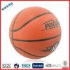 Beste Basketbälle für das im Freienspielen