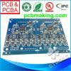 Componentes SMD PCBA para otras funciones en electrónica