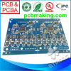 SMD Components en PWB Assembly para Various Function en Electronic