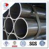 Extrémités coniques de la pipe ASME B36.10 d'api 5L X65 Psl1 ERW