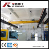Grúa de arriba de la mejor viga doble eléctrica del diseño de China