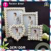 8X10inch Pearl Photo Picture Frame Factoryのセット