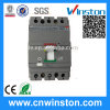 S Type MCCB Moulded Case Circuit Breaker met Ce