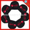Шлем Beanie Knit изготовленный на заказ футбола акриловый