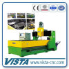Plate Cnc Drilling Machine (CDMP2012)