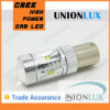 LED Bulb 30W High Power Ultra Bright 크리 말 LED Car Fog Lamp Fog Light White Car Light Source