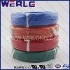 Провод 1333 RoHS тефлона AWG 20 UL анти- высокотемпературный
