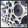 2.50m m Textured el HDPE liso Geomembrane para los proyectos de construcción