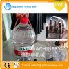 天然水、印刷されるロゴの22までのLbsのためのプラスチック運送ハンドル
