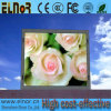 32X16 P8 Outdoor LED Display SMD 3535 RGB LED Screen