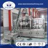 Автоматические 900bph 6 линии тип машина завалки галлона с насосом Nanfang