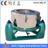 El extractor 25kg del hilado de la base al CE 130kg aprobado y al SGS revisó