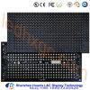 Preço ao ar livre do módulo P16 da tela de exposição do diodo emissor de luz da cor cheia do MERGULHO P16