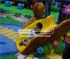 Игра CH-SFP150032 джунглей занятности Cheer мягкая