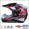 Neue Ankunft kühler PUNKT Motorcross/weg vom Straßen-Sturzhelm (CR402)