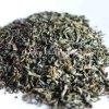中国の緑茶3008 9366 9367 9368 9369 9370 9371