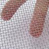Rete metallica tessuta professionale dell'acciaio inossidabile 316 del fornitore 304 della Cina (SSWWM)