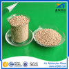 ISO9001: 2008 Sieve molecolare 4A Catalyst/Adsorbent/Desiccant