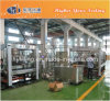 15000bph Glass Bottle Juice Filling Line