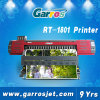 1.8m Garros Roll a Roll Dx5+ Print Head Sublimation Textile Printer