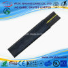 Hot Sale High Quality Flexible Flat TPE Cable Made in China